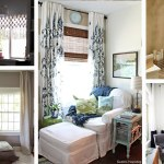 24 Best Diy Curtain Ideas That Will Make Any Room Pop In 2021