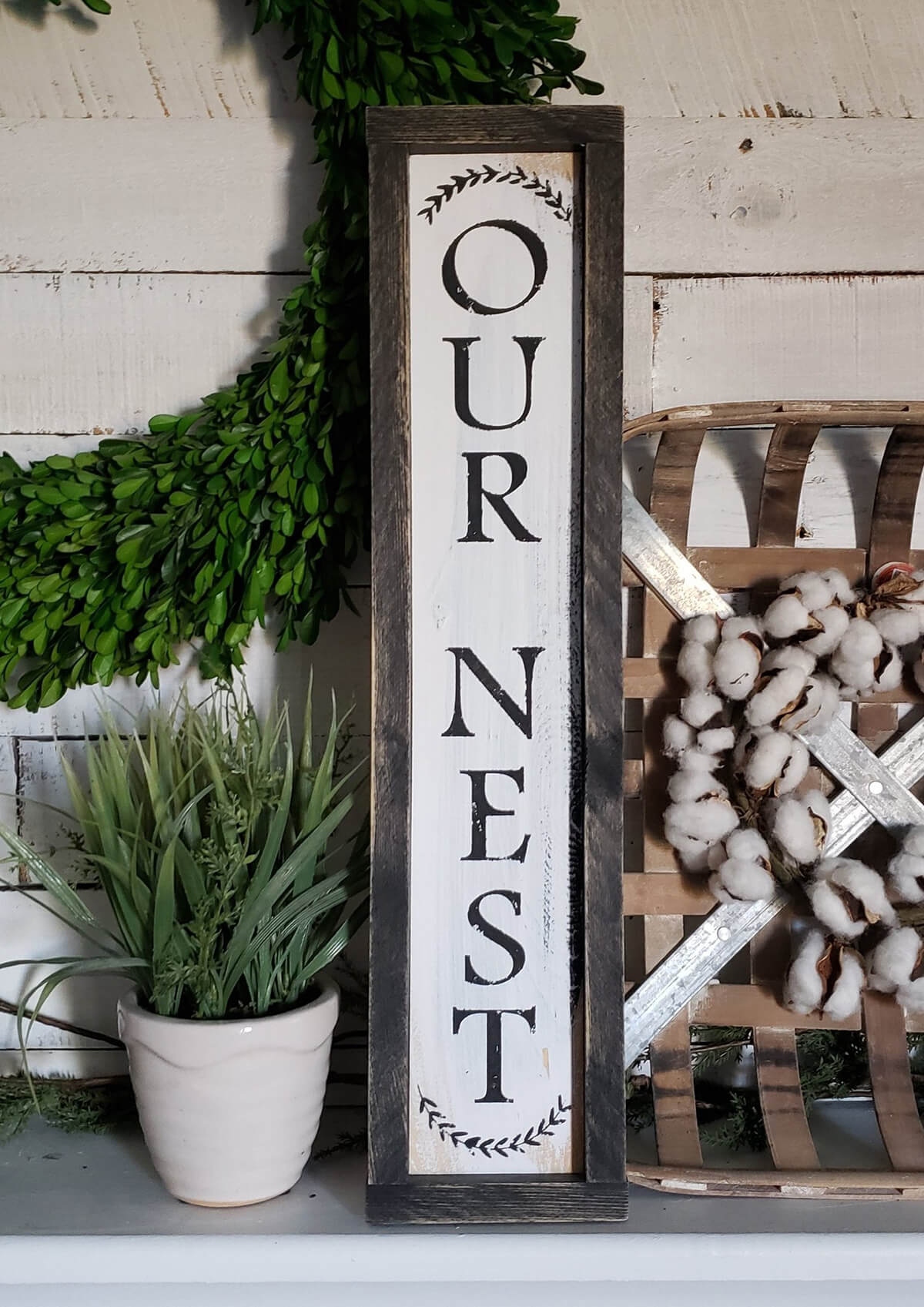 best front porch sign designs and diy