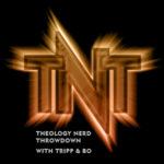 TNT Version3