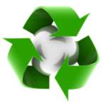 recycle-resized-600