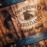 Barrel Aged Graphic_crop2_rev1