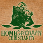 HomegrownLogo_brown_rev1