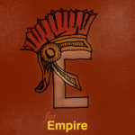 E-Empire