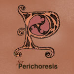 P-Perichoresis