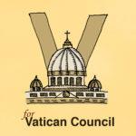 V-VaticanCouncil