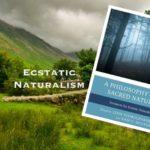 Leon Naturalism