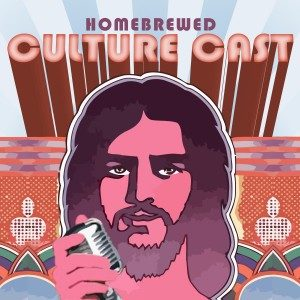 CultureCast-300x300