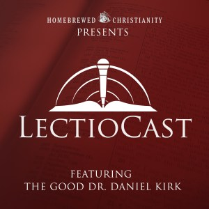 LectioCast_Graphic-Final