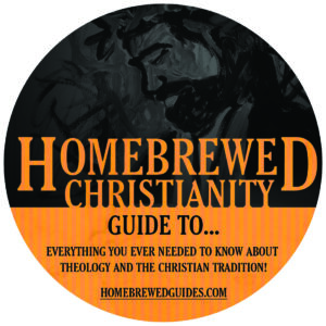 Order all 10 Homebrewed Guides Today!