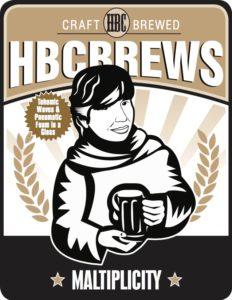 Beer_Label-Keller_rev0