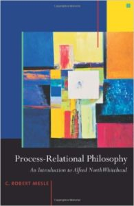 mesle process-relational