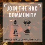 HBC Community
