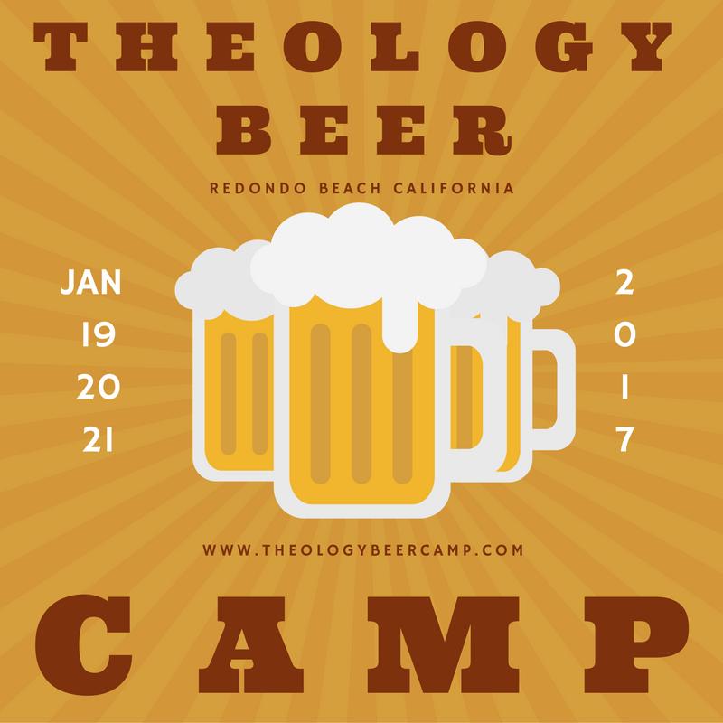 theology-beer-camp-2