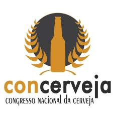 Logo do youtuber cervejeiro ConCerveja
