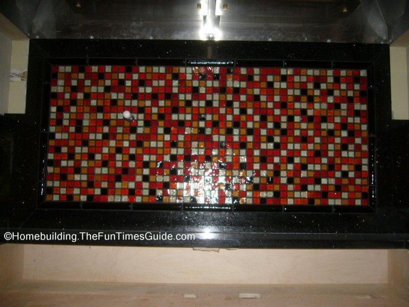 the homebuilding remodeling guide fun times guide