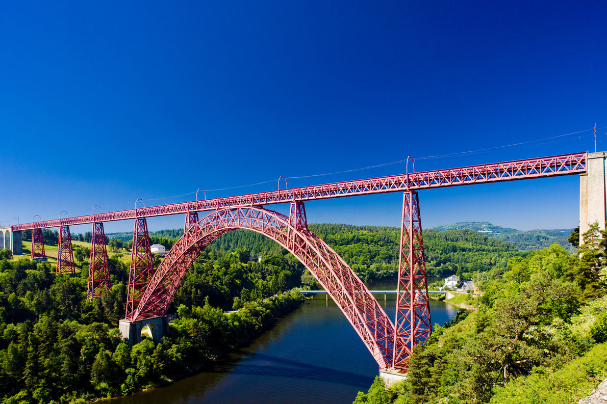 Most Famous Bridges In The World Home Building Materials