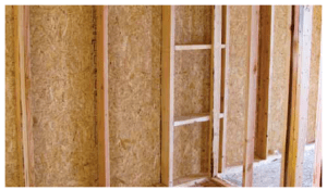 advance wall framing techniques for 2x6 wall construction