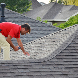 roof inspection tips