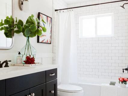 shower screens doors curtains home