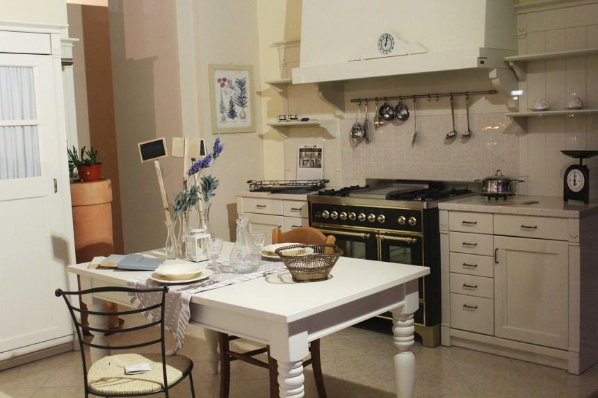 kitchen-1662615_1280