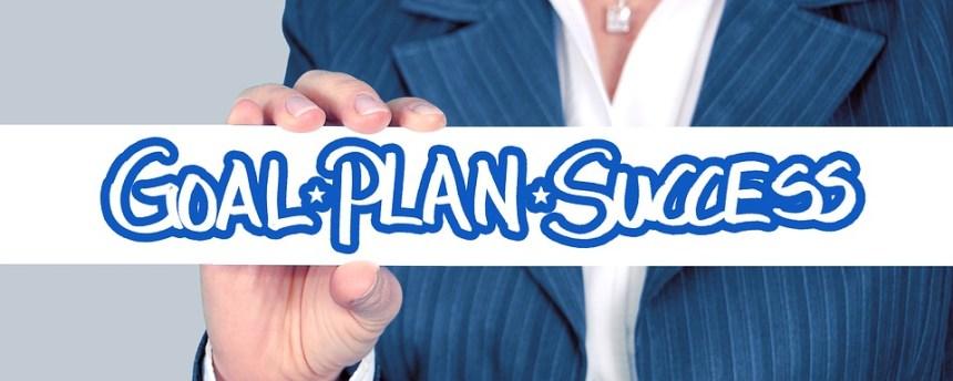 business-idea-1240827_960_720