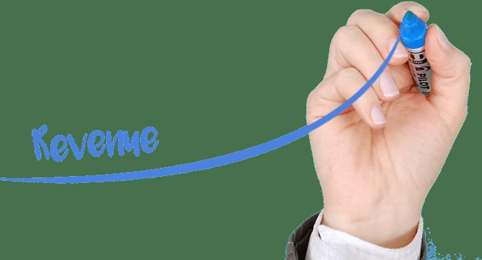 7 Steps To Skyrocket Your Internet Business Profits. 7 Steps To Skyrocket Your Internet Business Profits. revenue 1704073 1280 1 e1476301762909
