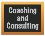 Coaching/Consulting