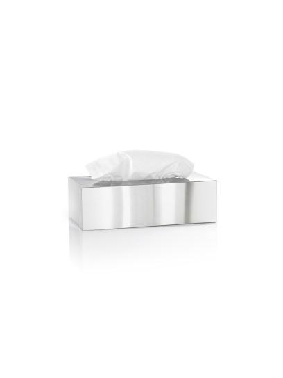 Pojemnik na chusteczki NEXIO (https://www.homebutik.pl/pojemnik-na-chusteczki-polerowany,k011004007,a984.html)