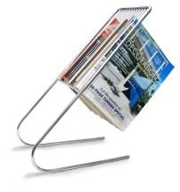 Stojak na magazyny FLOAT (https://www.homebutik.pl/j-me-stojak-na-magazyny-float-chromowany-stal-51x17x36-6-cm,k011001003,a3836.html)