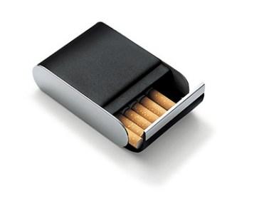 195084_GIORGIO_Zigarettenetui
