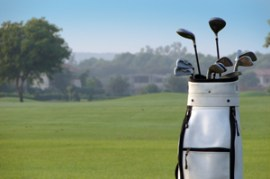 365 Things to do in Simi Valley Simi Hills Driving Range