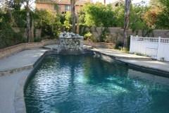 11945 Calle Vista Court Porter Ranch CA 91326 home for sale
