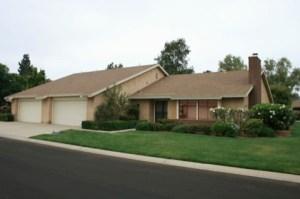 29203 Village 29 Camarillo, CA 93012 Leisure Village