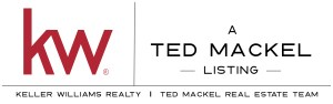 A Ted Mackel Listing