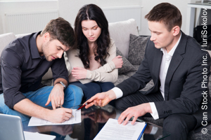 New Government Regulations Will give home sellers fits