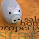 Simi Valley Real Estate Report