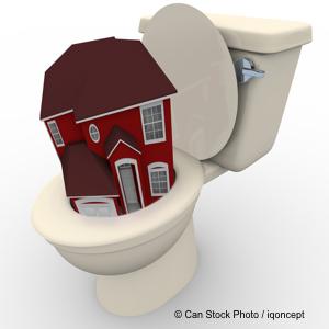 New plumbing fixture law