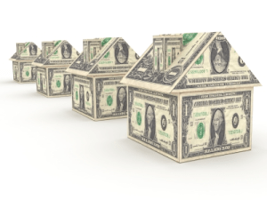 All About Taxes during the home buying  process