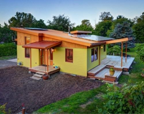 800-sq-ft-small-house-sixdegreesconstruction_riverroad01