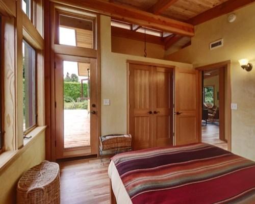 800-sq-ft-small-house-sixdegreesconstruction_riverroad011
