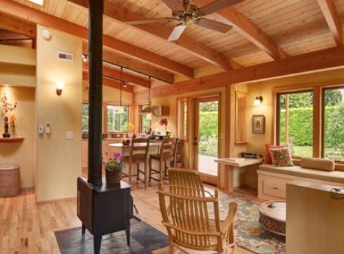 800-sq-ft-small-house-sixdegreesconstruction_riverroad03