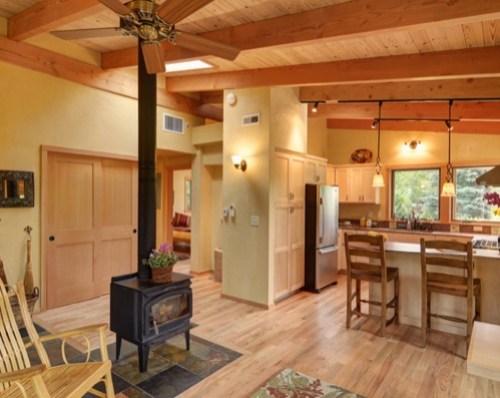 800-sq-ft-small-house-sixdegreesconstruction_riverroad05