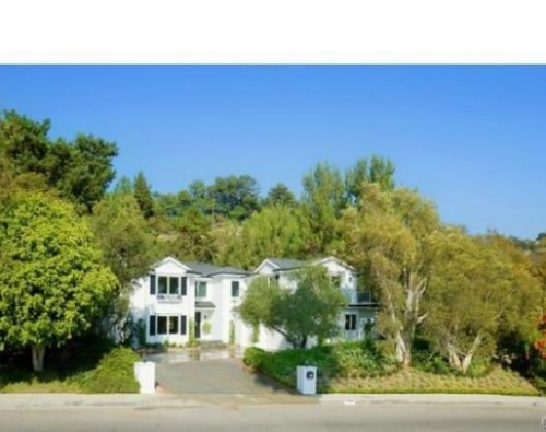 Judd-Apatows-home-front-23e208-589x384