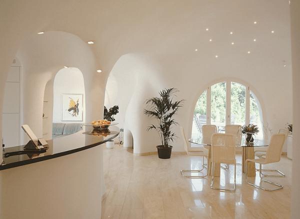 earth-house-estate-switzerland-3