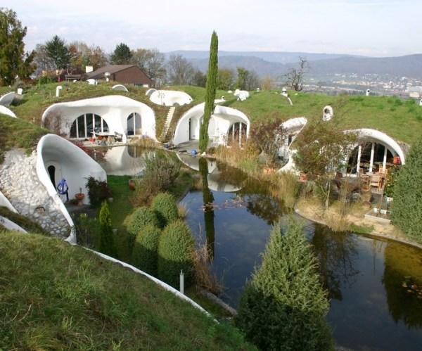 earth-house-estate-switzerland