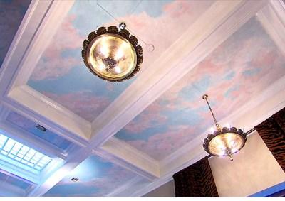131030042439-unique-homes-bank-ceiling-620xb