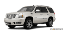 Cadillac-Escalade-fe402a