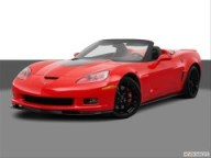 Chevrolet-Corvette-6d961e-e1362612453467