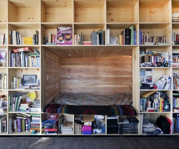nakai-house-utah-features-wall-shelves-bedroom-niche-11-bedroom-thumb-630x420-24903