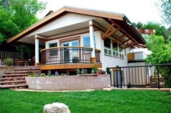 Boulder-modern-home-36315c-e1386106228291